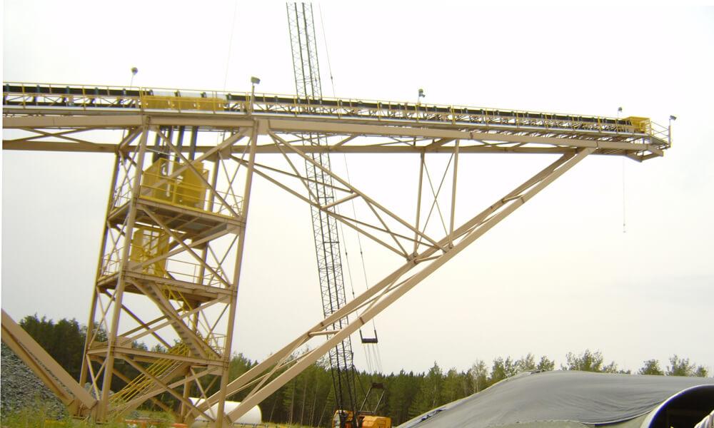 Mining-9